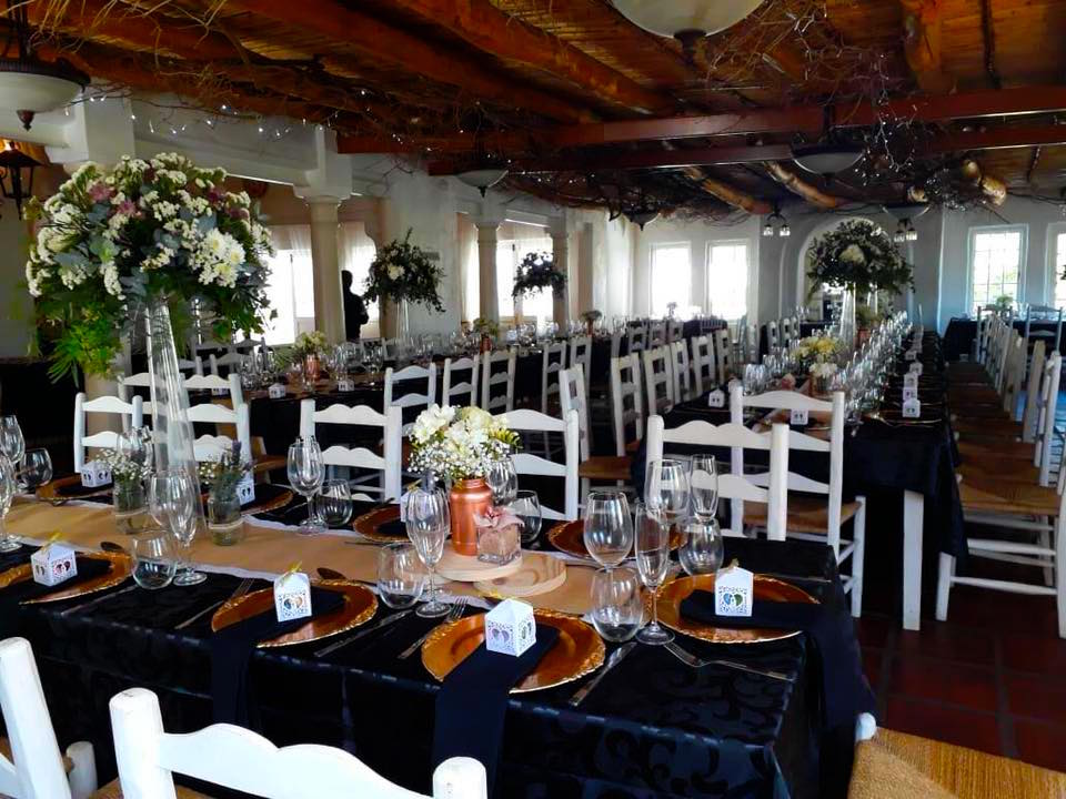 Paarl wedding venue 4