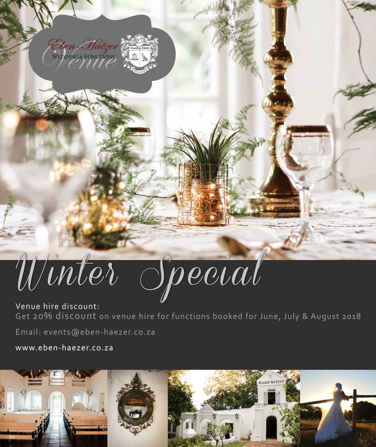 ebenhaezer winter special